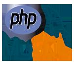 Ders 3 - PHP Echo ve Print Komutları