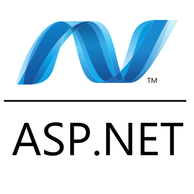 ASP.NET Yazı Yazdırma (Response.Write)