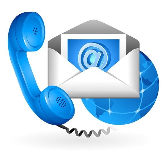 C# Telefon Rehberi ve Gelişmiş Fihrist Progamı