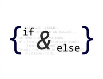 C# Karar Yapıları (if - else)
