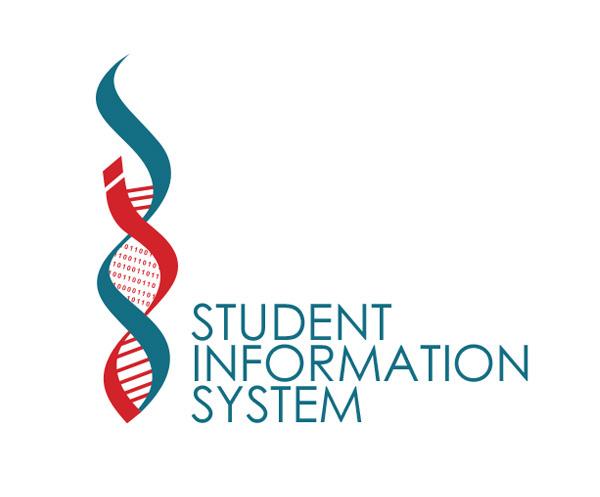 C# Öğrenci Kayıt Sistemi  (Sınav Takvimi ve Proje Ekleme Dahil)
