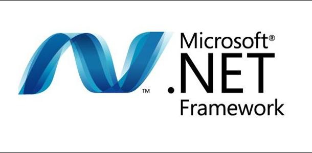 Microsoft .NET Nedir ?