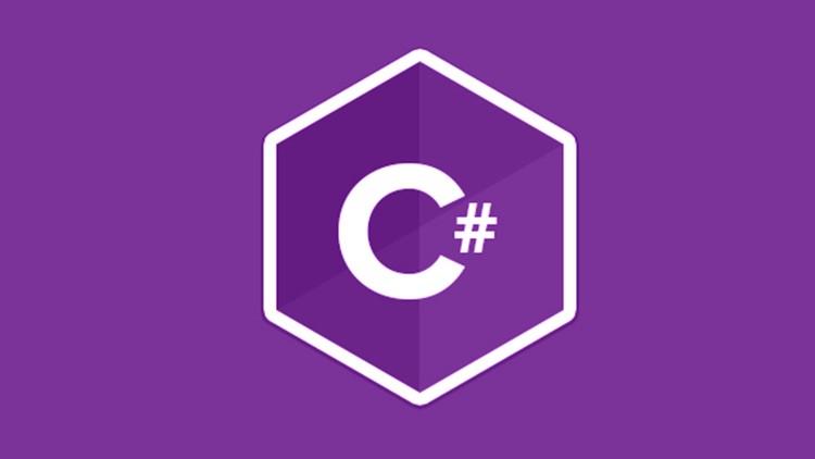 C# Diziler ve Dizi Tanımlama