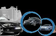 C# Rent A Car Programı